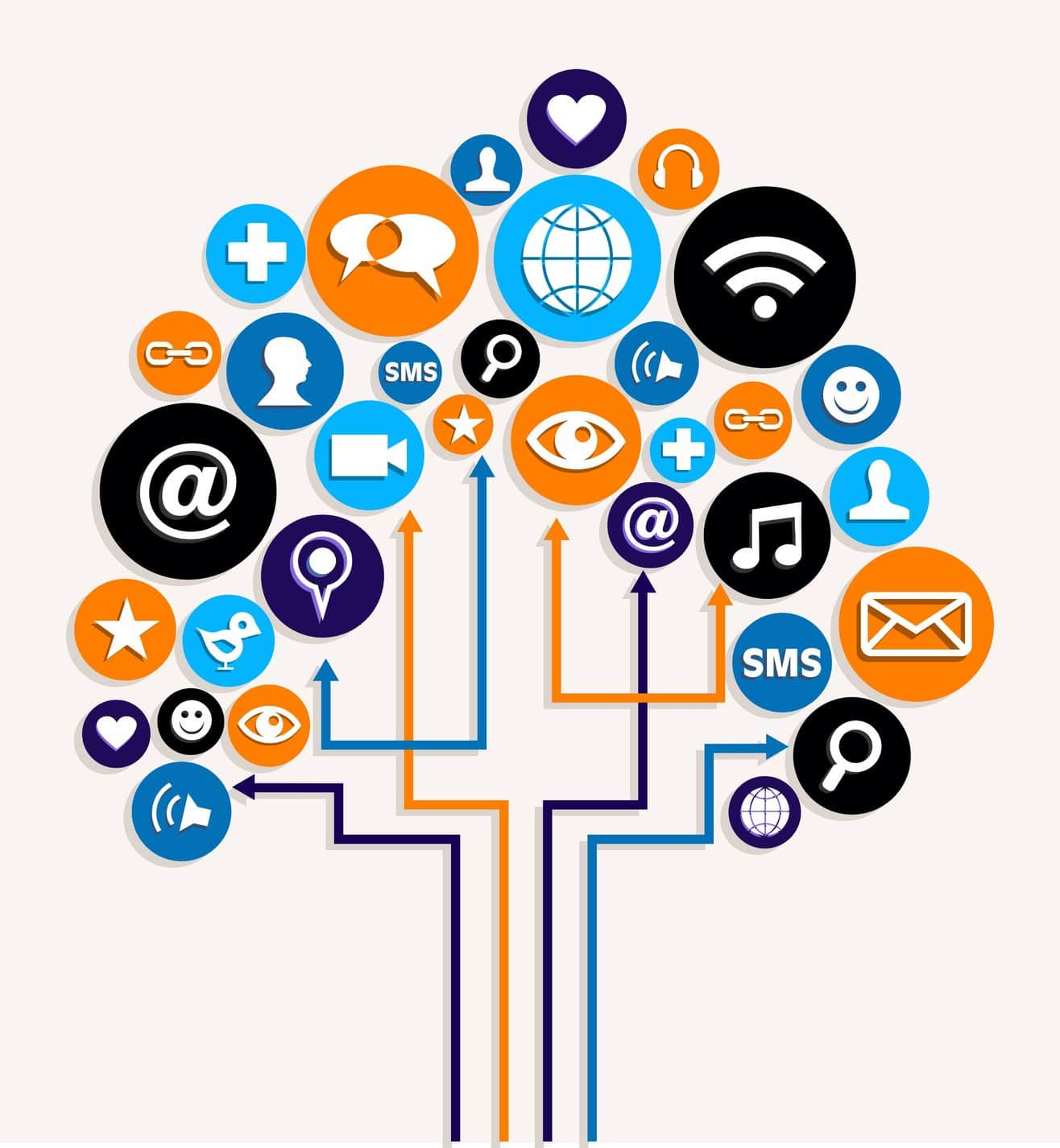 Agence de communication digitale : elle est importante pour votre entreprise