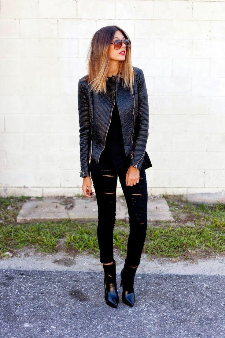 style vestimentaire femme je vous conseille de nouveaux looks. Black Bedroom Furniture Sets. Home Design Ideas