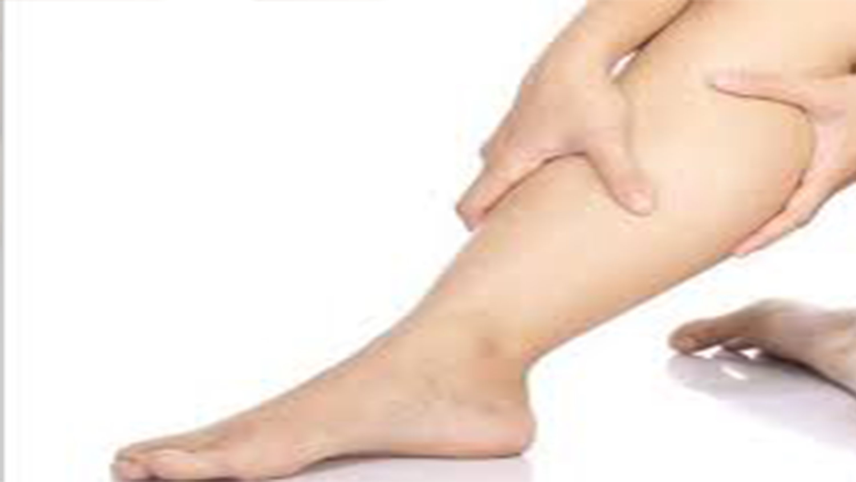 Qu'est-ce que les jambes lourdes?