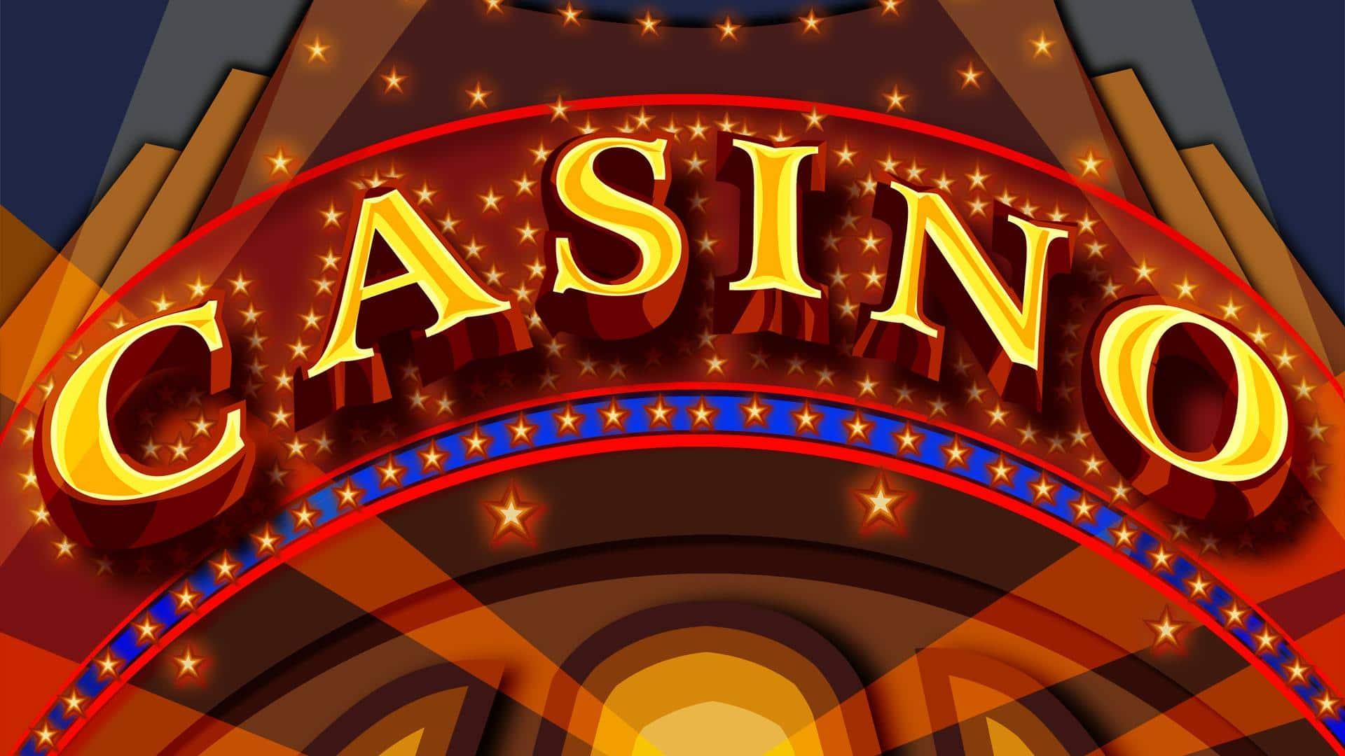 Casino en ligne : L'ambiance des casinos
