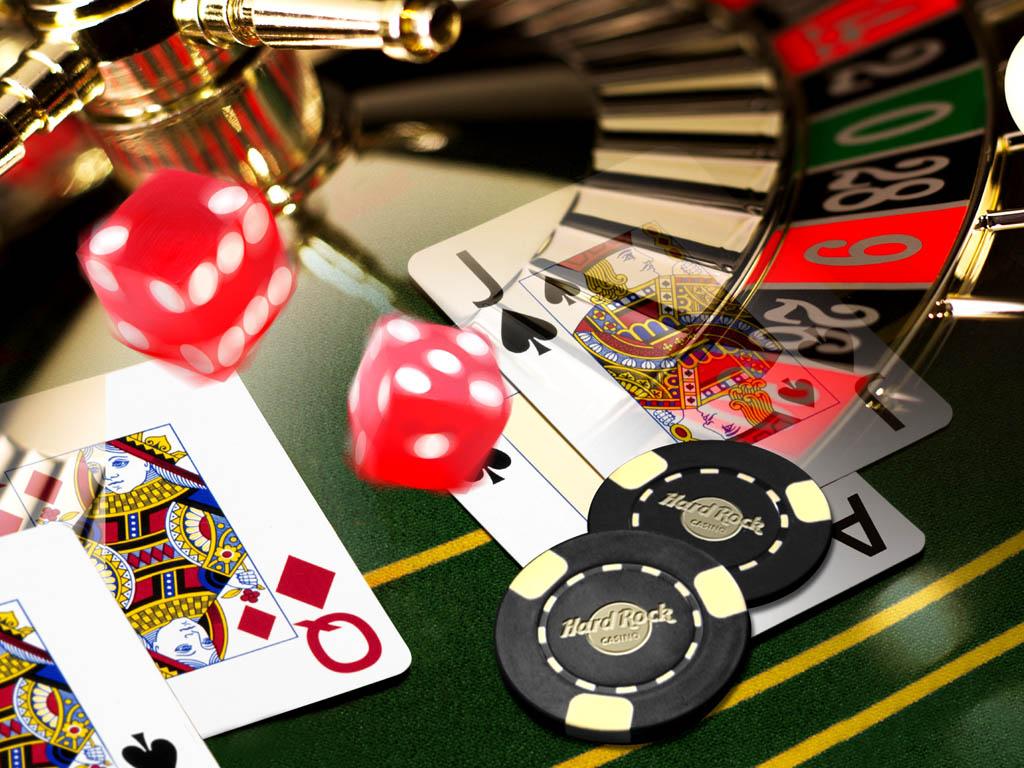 Casino en ligne : toutes les raisons de se lancer dans l'aventure
