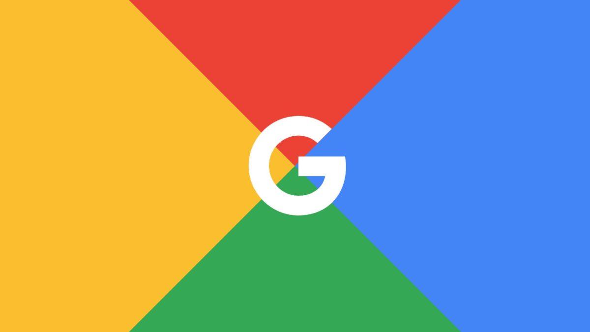 Comment enlever les pubs sur google ?