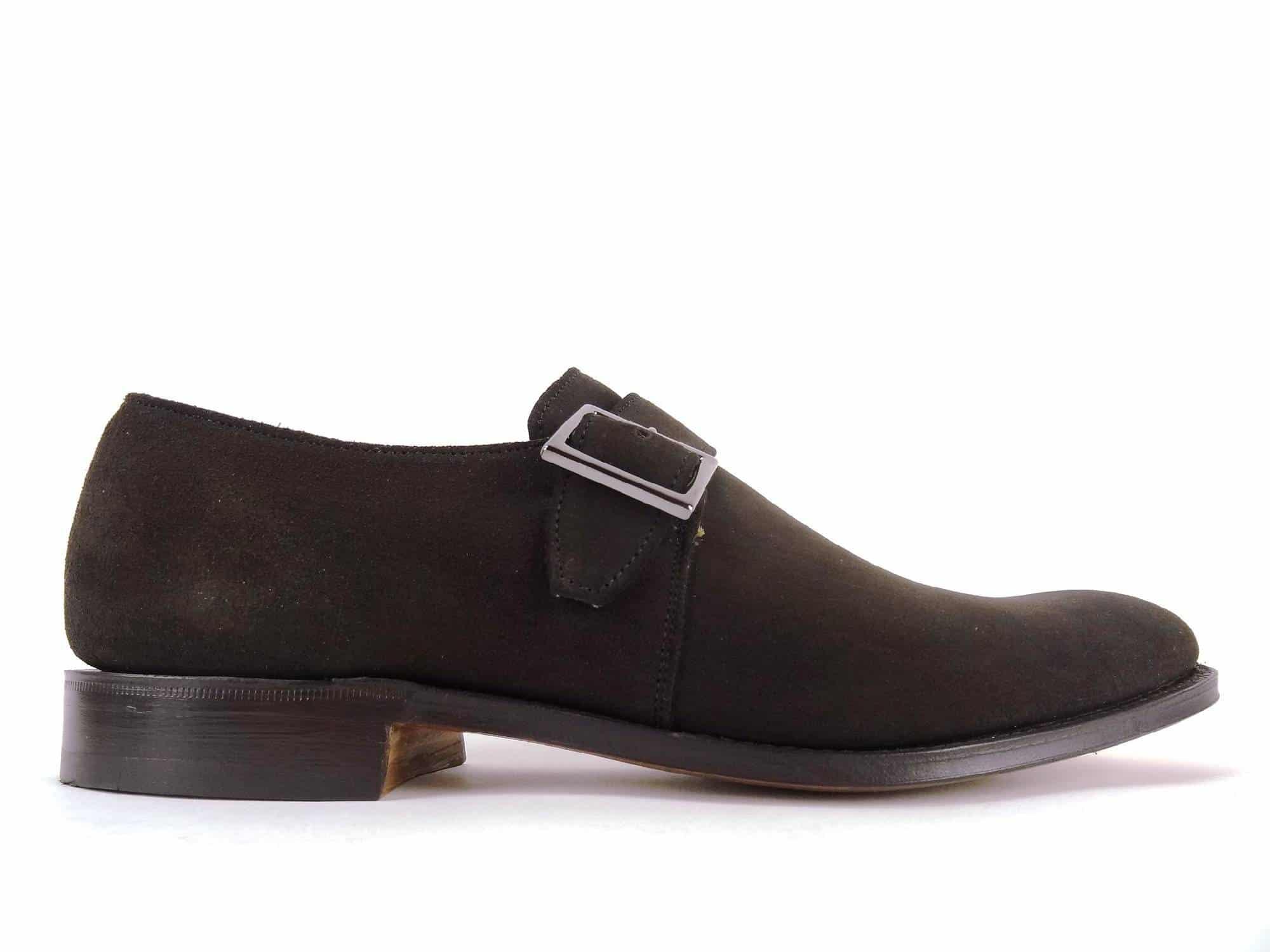 Comment entretenir les chaussures